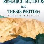 different-research-methods-in-thesis-writing_3.jpg