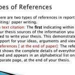 different-style-of-reference-writing-for-thesis_2.jpg