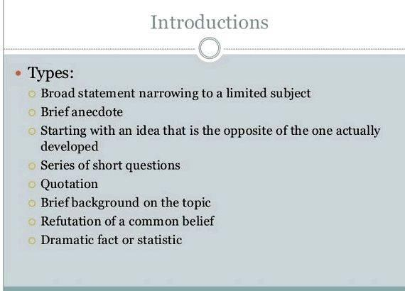 Different types of thesis writing attending class, and socializing