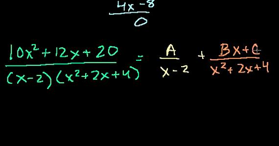 Differential equations khan academy youtube narrative writing with the