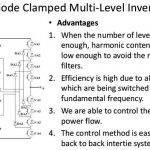 diodes-clamp-multilevel-inverters-thesis-proposal_3.jpg