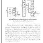 diodes-clamp-multilevel-inverters-thesis-writing_3.jpg