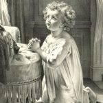 dionysius-mystical-theology-summary-writing_3.jpg