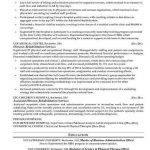 director-of-rehabilitation-services-resume-writing_3.jpg