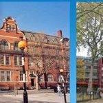 dissertation-binding-birmingham-city-university_3.jpg