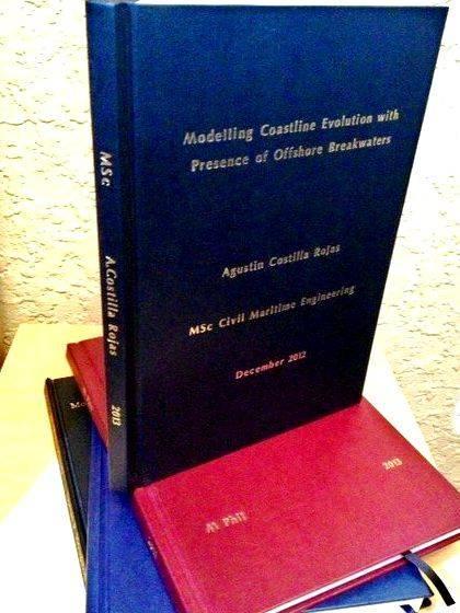 Dissertation help nottingham