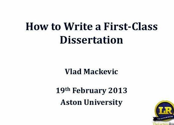 Aston university phd thesis