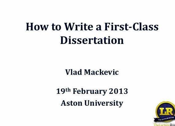 Aston university phd thesis