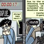 dissertation-defense-phd-comics-deadlines_2.gif