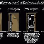 dissertation-defense-phd-comics-door_1.gif