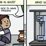 dissertation-defense-phd-comics-teamwork_2.gif