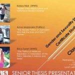 dissertation-droit-administratif-et-service-public_1.jpg