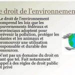dissertation-droit-administratif-le-service-public_1.jpg