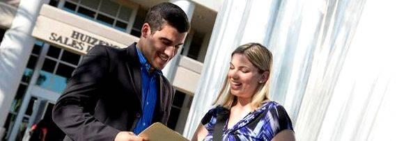 Dissertation editors for nova southeastern university throughout the