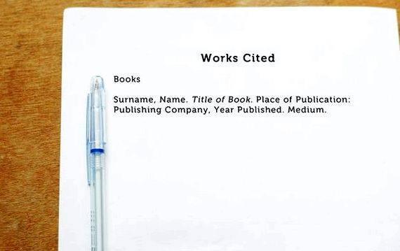 Dissertation explicative plan