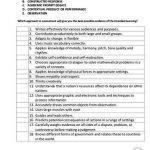 dissertation-fu-berlin-online-educa_1.jpg