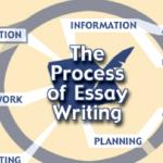 dissertation-fu-berlin-online-stadtplan_1.png