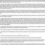 dissertation-help-for-seminary-students_2.jpg