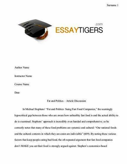 Dissertation help in georgia