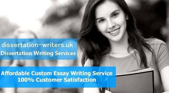 Research paper writing services usa