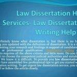 dissertation-help-online-uk-pharmacies_2.jpg