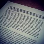 dissertation-help-online-uk-pharmacy_2.png