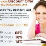 dissertation-help-online-uk-stores_2.jpeg