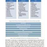 dissertation-help-online-uk-visa_2.jpg
