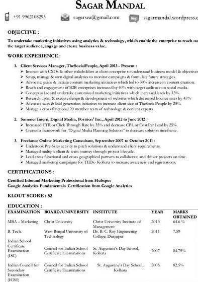 Dissertation help service asia
