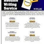 dissertation-help-service-singapore-flyer_2.jpg