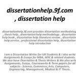 dissertation-help-writing-a-business_1.jpg