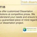dissertation-help-writing-an-essay_2.jpg