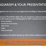 dissertation-le-service-public-et-leurope-st_1.png