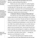 dissertation-on-motivation-of-employees-pdf-writer_3.jpg