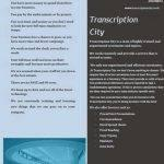 dissertation-online-rwth-aachen-diploma_2.jpg