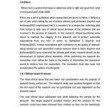 dissertation-online-rwth-aachen-maschinenbau_2.jpg