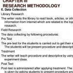 dissertation-online-rwth-aachen-stellenangebote_2.jpg