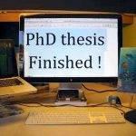 dissertation-only-distance-phd-degree_2.jpg