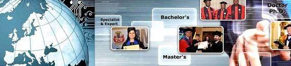 Doctoral dissertation grants psychology