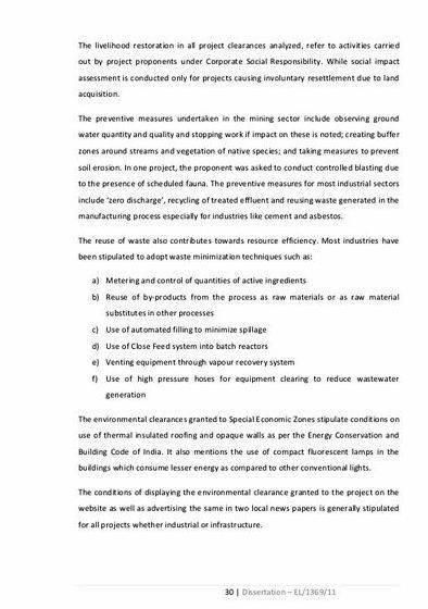 Dissertation phd thesis in management brief time planplanning