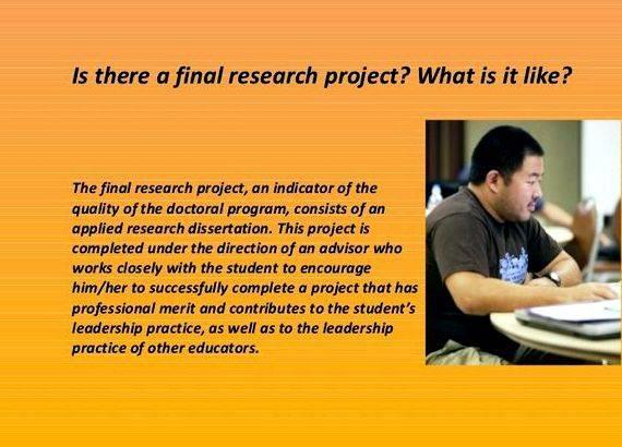 Dissertation proposal defense powerpoint youtube downloader way to behave new