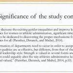 dissertation-proposal-defense-tips-ncaa_3.jpg