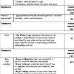 dissertation-proposal-oral-presentation-rubric_1.jpg