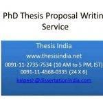 dissertation-proposal-oral-presentation-tips_1.jpg
