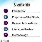 dissertation-proposal-oral-presentation-topics_3.jpg