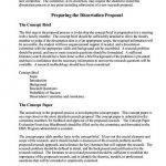 dissertation-proposal-outline-for-qualitative_1.jpg