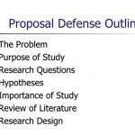 dissertation-proposal-presentation-outline-sample_3.jpg