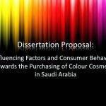 dissertation-proposal-presentation-ppt-model_1.jpg
