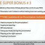 dissertation-proposal-presentation-tips-and-skills_1.jpeg