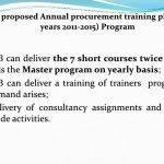 dissertation-proposal-presentation-tips-for-7_2.jpg
